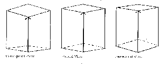 cubeperspective2