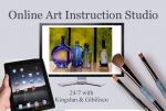 Subscription to Online Classes