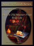 DVD: Dutch Old Master with Fruit