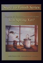 DVD: Is it Spring Yet?