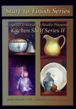 DVD: Kitchen Shelf Series II