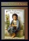 DVD: After Bouguereau's The Little Knitter