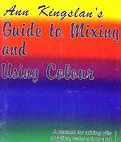 FREE with Purchase! Books on CD Series: Guide to Mixing & Using Color