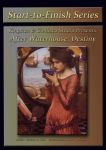 DVD: After Waterhouse'sDestiny