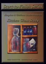 DVD: Kitchen Glass Still Life