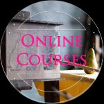 A Net Studio SubscriptionOnline Classes - over 100!