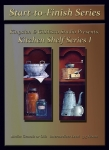 DVD: Kitchen Shelf Series I