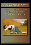 DVD: After Bouguereau's Rest After the Harvest