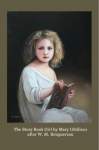 Bouguereau's Story Book Lesson Packet