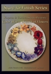 DVD: Color Wheel Wreath